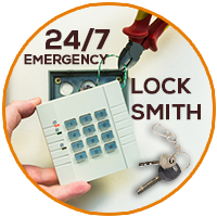 Old North MO Locksmith Store, St. Louis, MO 314-828-1212